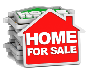 Home-for-sale-PNG-small-300x253