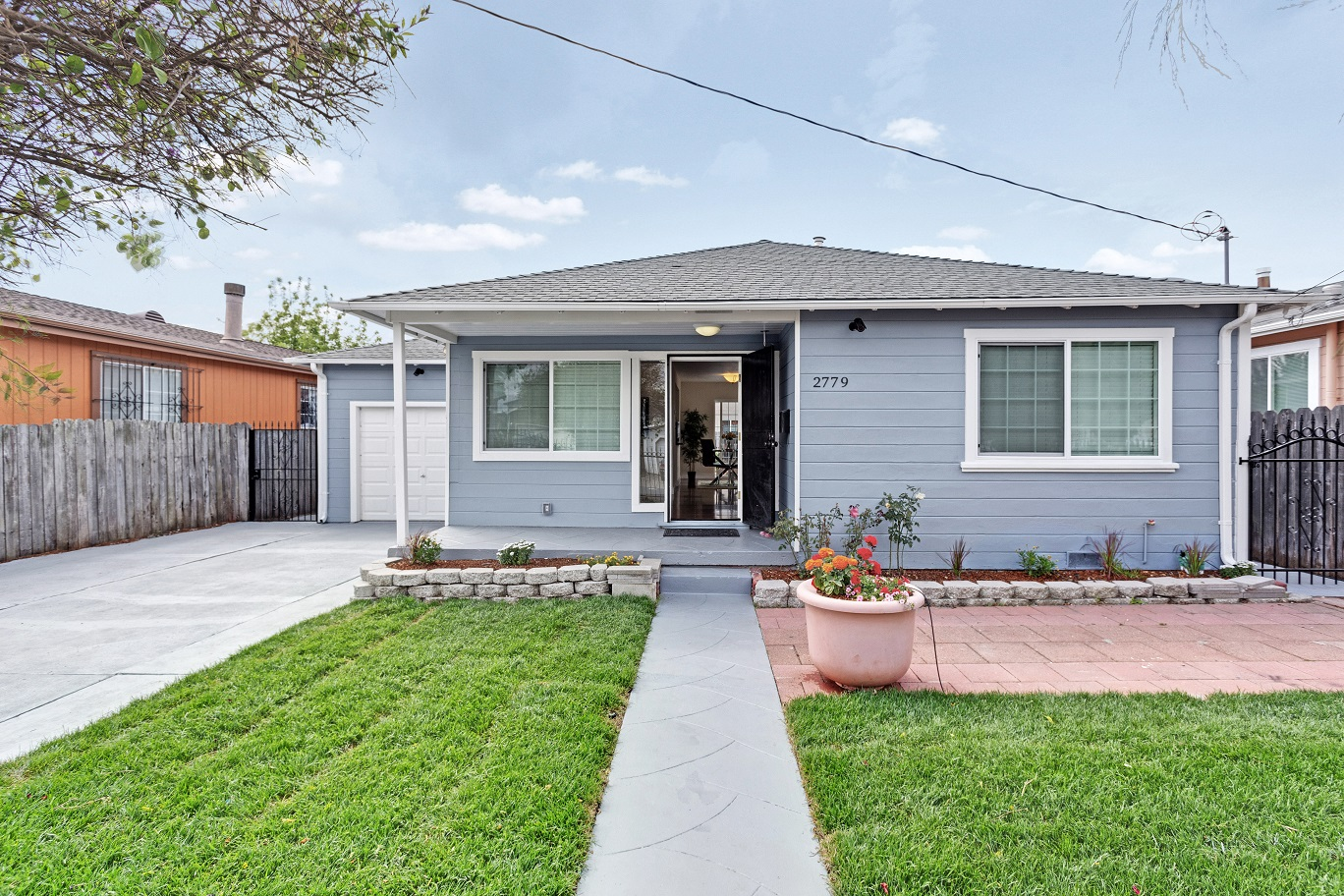 100 homes for rent in california 8 bedroom house for for 2 kitchen homes for rent