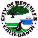 hercules_ca_logo