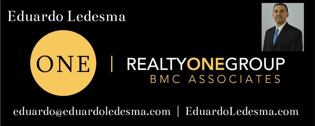 Banner Eduardo Ledesma  BMC-Associates 510-799-6388